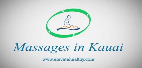 Pop over to this web-site http://www.elevatehealthy.com/kauai-couples-massage/ for more information on Kauai Couples Massage. Kauai Couples Massage is one such therapy that is soon catching up the trends and thus, more and more couples are engaging themselves in such sessions. It involves the couple staying in the same room with two different masseurs attending to the couple at the same time. After a single session, they have noticed a change in their relationship and have known to be happier than before. While you and your spouse plan to opt for Kauai Couples Massage session, here are the benefits that you would receive from it right after the first session.Follow Us : http://www.pinterest.com/massagesinkauai http://twitter.com/massageinkauai http://www.youtube.com/watch?v=V_Pu-fDIC4g