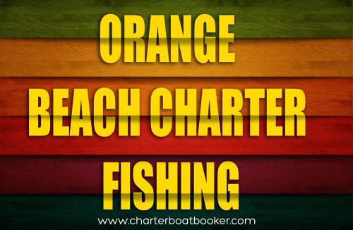 Look at this web-site https://www.charterboatbooker.com/location/united-states/alabama/orange-beach-charter-boats/ for more information on Orange Beach Charter Fishing. One of the most exciting Orange Beach Charter Fishing excursions you can take is a sport fishing trip to find Marlin, Sailfish, Tuna, and Mackerel. Fighting these fish is as fun as anything you will ever do. Words can't express how much fun people have after hauling in these prized catches. The other way to get your fishing fix in Orange Beach Alabama is to do it yourself. Head to any bait and tackle shop and chat with the folks you find there. They'll be able to give you leads on where to go. Which fish are abundant where changes from year to year, so it's always good to make sure you get up-to-date information. Follow us http://fortmorgancharterboats.vidmy.com https://www.youtube.com/channel/UCiclstBFA-OppZep4bmu1zA/about http://gulfshorescharterboats.blogspot.com http://gulfshoresoffshorefishing.tripod.com/ http://fortmorgancharterboats.cabanova.com/