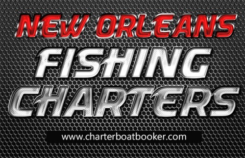 Pop over to this web-site https://www.charterboatbooker.com/location/united-states/louisiana/new-orleans-fishing-charters/ for more information on New Orleans Fishing Charters. Choosing a New Orleans Fishing Charters in a place you've never been before is a daunting task. Aside from not knowing which charters are most established, what the best fishing season is, or how the weather conditions may impact your time on the water – you're relying exclusively on the reputation of local fishing captains and the marketing efforts they've managed to promote their business. That's a risky proposition, because some professional fishermen are better marketers than anglers.  So how can you tell if a fishing charter is operated by an experienced Captain? Follow us https://plus.google.com/115312347105227699203/posts https://sites.google.com/site/corpuschristideepseafishing/ https://plus.google.com/communities/106577313415458770521 http://gulfshoresfishingcharters.tumblr.com/ https://sites.google.com/site/fishinginneworleans/