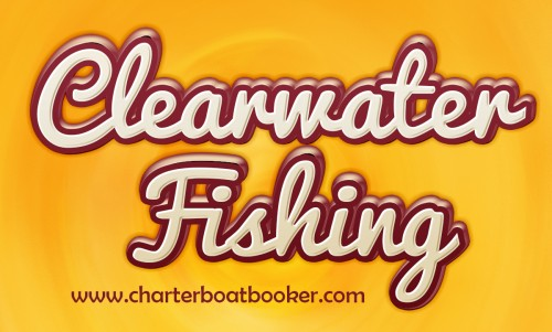 Browse this site https://www.charterboatbooker.com/location/united-states/florida/clearwater-charter-boats/ for more information on Clearwater Fishing. There are plenty of reasons why joining one of the fishing charters in Clearwater makes good economic sense. You don't have to buy any special equipment. You don't have to trailer your own boat and pay expensive marina mooring fees. You have a much greater chance of realizing Clearwater Fishing success which means you get more benefit for the money you do spend on your fishing vacation. Follow us https://www.facebook.com/CharterBoatBooker https://plus.google.com/communities/114030763697618723294 https://gulfshorescharterfishing.wordpress.com/ http://gulfshorescharterboats.blogspot.com http://fishingingulfshores.page.tl/