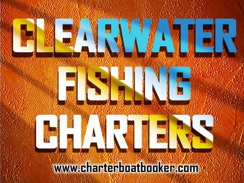 Pop over to this web-site https://www.charterboatbooker.com/location/united-states/florida/clearwater-charter-boats/ for more information on Clearwater Fishing Charters. When you are looking for a great vacation trip then you need to try fly fishing in Clearwater or take a ride on one of the Clearwater Fishing Charters. You get access to the Clearwater flats, back country, beach, streams and islands that make the southwest so unique. In addition to the fish, you will spot plenty of other wildlife too because much of the territory in this area is protected lands that serve as wildlife sanctuaries. Follow us https://plus.google.com/communities/107795372095213427304 https://plus.google.com/115312347105227699203/about http://gulfshoresfishingcharters.tumblr.com https://plus.google.com/communities/106577313415458770521 http://fortmorgancharterboats.vidmy.com/
