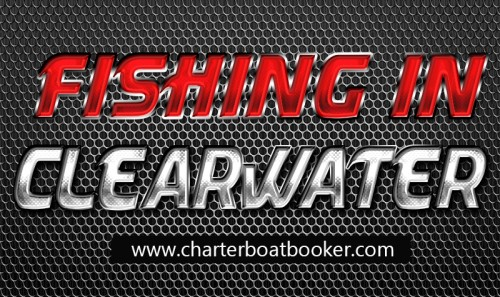 Look at this web-site https://www.charterboatbooker.com/location/united-states/florida/clearwater-charter-boats/ for more information on Fishing In Clearwater. Clearwater also holds the record for one of the biggest caught till now hence also it is the most sought after destinations when it comes to Fishing In Clearwater. There are more chances of catching a big game fish, like the blue marlin which is the biggest among the group, in a place. The warm currents of Clearwater also provide secure habitat for these fish to live and also act as an important migratory route for the fish. In such conditions Clearwater becomes an ideal spot to do deep sea fishing. Follow us https://plus.google.com/communities/117226594427863296189 https://www.youtube.com/channel/UCiclstBFA-OppZep4bmu1zA http://destincharterfishing.yolasite.com/ http://gulfshoresinshorefishing.jimdo.com/ http://shorescharter.livejournal.com/