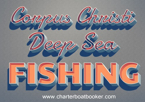 Check this link right here https://www.charterboatbooker.com/location/united-states/texas/corpus-christi-fishing-charters/ for more information on Corpus Christi Deep Sea Fishing. You should do some simple investigative work as part of your holiday planning process. This investigation should be done before you commit to a tuna fishing adventure. Doing your research prior to confirming your tuna charter can save you time, money and potential disappointments. Any competent tuna fishing skipper will have had years of experience with finding and catching tuna. If the skipper can provide realistic stories, photos and references of their tuna fishing experiences, then this should give you the confidence to confirm your charter. Follow us http://fishingingulfshores.page.tl http://all4webs.com/fishingingulfshores https://sites.google.com/site/gulfshorescharterboats/