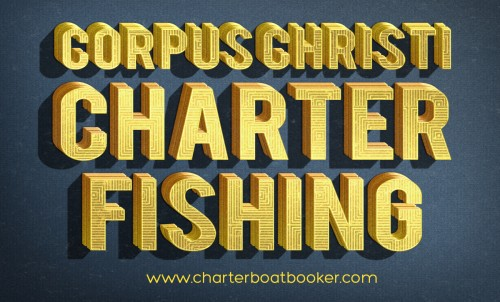 Hop over to this website https://www.charterboatbooker.com/location/united-states/texas/corpus-christi-fishing-charters/ for more information on Corpus Christi Charter Fishing. The first thing you should do is ask for references from the tuna charter boat operator. Any reputable fishing charter skipper should be able to produce contact information from recent customers who booked similar charters. If you get favorable feedback from these references, this is a good indication that your charter holiday will be worth the effort and expense. If you cannot get references or if you cannot get any timely responses, it is most likely these customers are bogus or not fully satisfied with their fishing trip. Follow us https://sites.google.com/site/charterstampafishing/ http://fortmorgancharterboats.vidmy.com/ http://gulfshoresfishing.yooco.org/ https://sites.google.com/site/gulfshorescharterfishing/