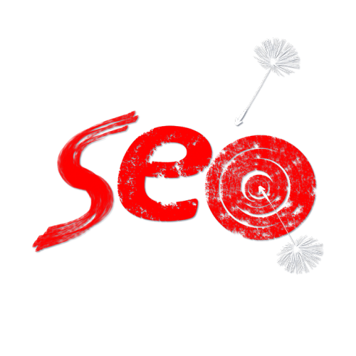 Deciding on Professional SEO Company will absolutely supply company owner with the satisfaction that their business are being handled by those who are fluent in SEO. Although in-house staff may be accustomed with fundamental SEO techniques, they will need time to grasp the new ones. Moreover, they will furthermore be performing various other job duties at the same time. Browse this site http://www.intellisea.com/ for more information on SEO Agency. Follow Us: http://www.pearltrees.com/salesleadslist https://www.facebook.com/intellisea/app/208195102528120/ https://www.youtube.com/channel/UCkcMrzVkwzE-bVk0QMKp1Fg http://mechoimages.com/album/229/Business_opportunity_leads http://omo.io/album/7w