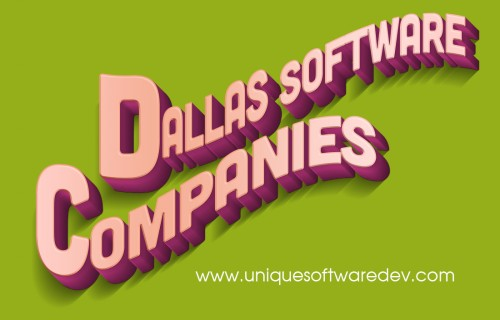 This web page provides an overview of Dallas 3D Printing technologies, as well as their present and likely future application. There are therefore a great many 3D printing technologies that sit within the above four categories. For commercial purposes, these technologies have also been given a variety of names. This means that the 3D printing marketplace is awash with acronyms and jargon, with different companies using different terms to refer to the same 3D printing process. Browse this site http://www.uniquesoftwaredev.com/ for more information on Dallas 3D Printing. Follow Us : https://www.diigo.com/profile/Dallasapp https://en.gravatar.com/dallasmobileappdevelopers http://dallasdevelopers.strikingly.com/ http://dallasappdevelopers.contently.com/ http://www.stumbleupon.com/stumbler/dallasIoTdevelop
