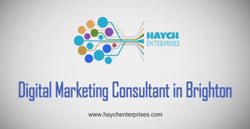Digital Marketing Consultant In Brighton have worked with every tool. They know what works and what is best for companies in various situations. They have thorough knowledge about every tool and thus a business does not have to spend money on less important overpriced tool. They can guide you properly and help you find the right tool that can save your time while increasing your sales. Try this site http://tinyurl.com/SEOServicesBrighton for more information on Digital Marketing Consultant In Brighton. Follow us :  https://goo.gl/photos/9KXTFYVct8Gc2QKU6 https://goo.gl/yHksfm https://goo.gl/photos/i1KjjEjYAuC6P8eV9 https://goo.gl/rvpOaC https://goo.gl/photos/qj5DT6CRwUswKGsG7