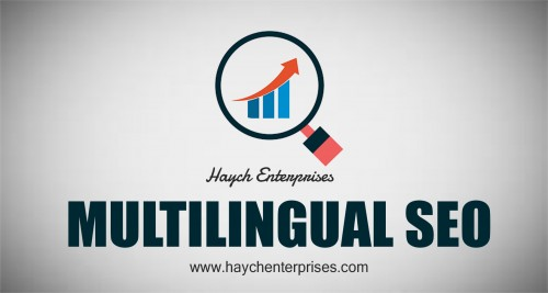 Multilingual SEO is the act of optimizing a website in multiple languages for multiple search engines, in order to establish an effective online presence in different regions of the world. The key purpose is to penetrate even other language online markets in order to acquire additional income streams. The key role for a Search Engine Optimization firm is to monitor and ensure that an effective translation of the site using the right keywords is done. Multilingual SEO is more complicated than regular SEO. Sneak a peek at this web-site http://ow.ly/mc1N30bhHWU for more information on Multilingual SEO.  Follow us : https://goo.gl/YZZRRX https://goo.gl/aJHSAb https://goo.gl/vIy0so https://goo.gl/i79KAc https://goo.gl/CkX3uf