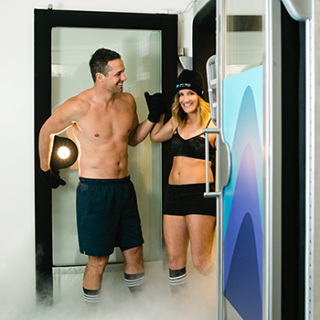 Our Site : http://cryowavecenters.com/sport_fitness For much better muscles recovery as well as conditioning of ligaments in particular he advises Cryotherapy. After the session, the body promptly begins to reheat itself, raise blood circulation, as well as decrease inflammation by clearing toxic substances, lactic acid as well as metabolic waste. The new supply of oxygenated blood boosts mobile regeneration. Doing an usual exercise cozy down is just as reliable as cryotherapy definition that any type of valuable impact disappears when fundamental controls are taken into area. My Album : http://www.imgpaste.net/user/musclerecovery More Photo : http://www.imgpaste.net/image/c9SOx http://www.imgpaste.net/image/c9Kia https://www.flickr.com/photos/cryotherapysouthbay/36114050476/