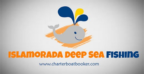 Check this link right here https://www.charterboatbooker.com/location/united-states/florida/islamorada-fishing-charters/ for more information on Islamorada Deep Sea Fishing. This is one of the most critical decisions you'll have in planning your dream fishing trip. Make sure you know how to do it right. Fishing trips can be fun for everyone. It is just a matter of choosing the right kind of fishing for the person. From the serenity of fly fishing to the brutal fight with deep-sea hunkers. There is always something for everybody. Learn how the experts choose the ideal destination for their awesome Islamorada Deep Sea Fishing Trip. Follow us http://gulfshoresinshorefishing.jimdo.com/