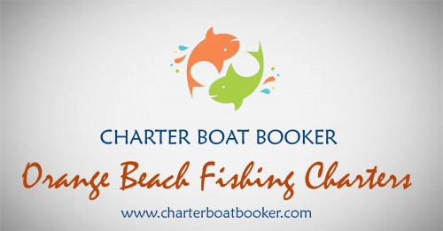 Check Out The Website https://www.charterboatbooker.com/location/united-states/alabama/orange-beach-charter-boats/ for more information on Orange Beach Fishing Charters. Orange Beach Fishing Charters are among the best recreational activities available to tourists along the Gulf Coast. With the many species of Gulf fish, anglers of all type can have a great time reeling in the big one. These deep sea fish are everywhere. The artificial reef off the coast is full of them and they farm them there. This means there's more red snapper here than there's been in years and years. You can take a few big ones easily, and this is one place in the States that has a generous limit. Follow us http://gulfshoresfishing.nouncy.com/gulfshoresfishing https://start.me/p/ZYbBQY/gulf-shores-inshore-fishing https://plus.google.com/115312347105227699203/posts https://gulfshoresinshorefishing.journoportfolio.com/ http://www.naymz.com/fishingingulfshores-6yggl