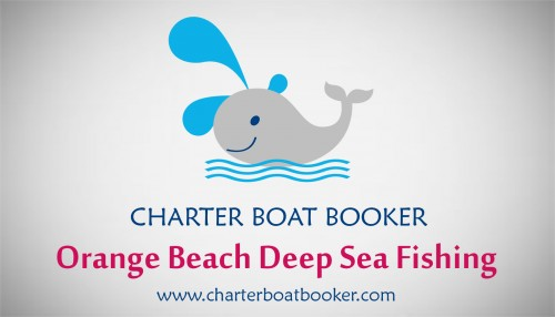 Check this link right here https://www.charterboatbooker.com/location/united-states/alabama/orange-beach-charter-boats/ for more information on Orange Beach Deep Sea Fishing. Because of our success as a charter fishing community, people from all over the world travel to Orange Beach just to experience the adventure. This keeps our charter boats booked up with reservations for most of the year, especially since so many fishermen are repeat clients. One is to reserve a fishing charter. Lots of visitors to Orange Beach Deep Sea Fishing do this because they don't know where the best fishing spots are. They're operated by skilled fishing guides who'll take you where the big fish are biting. Follow us http://www.aboutus.com/GulfShoresOffshoreFishing http://www.purevolume.com/FortMorganCharterBoats https://plus.google.com/communities/117226594427863296189 https://www.facebook.com/CharterBoatBooker/ http://shorescharter.livejournal.com/