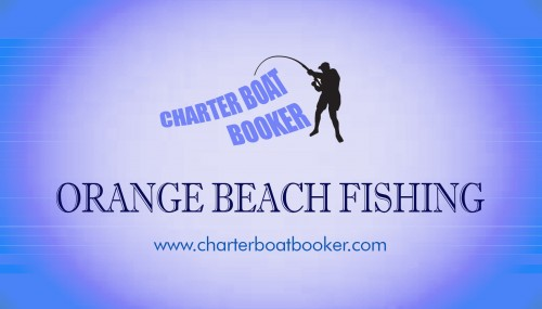 Have a peek at this website https://www.charterboatbooker.com/location/united-states/alabama/orange-beach-charter-boats/ for more information on Orange Beach Fishing. The secret to the popularity of charter fishing comes from the ability of our captains to catch fish, and lots of them. We don't let our guests go home without putting lots of fish in the boat, and experiencing the fight of their life. You can also combine a fishing trip with a scenic boating tour along the canals. This is a great way to experience the unique scenery that Orange Beach Fishing has to offer. And you can catch dinner! Follow us http://gulfshoresoffshorefishing.sitefly.co/ https://themeforest.net/user/fishingingulfshores https://ello.co/gulfshoresoffshorefishing https://www.intensedebate.com/profiles/gulfshorescharterfishing https://www.youtube.com/channel/UCiclstBFA-OppZep4bmu1zA