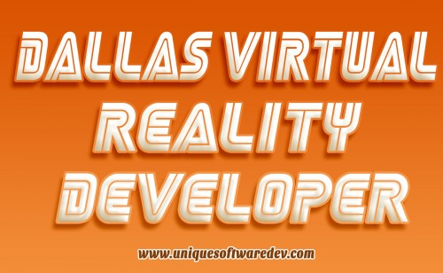 Software Development Companies follow a rigorous and proven methodology of defining, designing and developing software projects, and turn the entire concept of the project development into reality. Thus, outsourcing various projects to companies not only generates progressive software solutions and services to global clients at colossal cost and indescribable pace, but also explores an immeasurable scientific talent that can be held to make the software development segment develop with time. Click this site http://www.uniquesoftwaredev.com/ for more information on Software Development Companies. Follow Us : https://www.blogger.com/profile/03661560173727926465 https://vimeo.com/dallasdevelopers http://www.dailymotion.com/dallasdevelopers https://storify.com/IoTdeveloper https://www.youtube.com/watch?v=dlnt9zL9Kbc