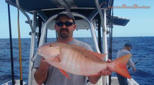Nowadays, fishing charters have become quite the vacation favorite. Basically, those who are looking for an exceptional Fishing In Key West experience is going to take into consideration searching for the best ones around the area in order for them to not only enjoy their vacation but indulge in their hobby as well. You can do so by going online and reading up on their testimonials. If the feedback is overwhelmingly positive, then you're a step closer in having fun-filled fishing times. Visit To The Website https://www.charterboatbooker.com/location/united-states/florida/key-west-fishing-charters/ for more information on Fishing In Key West. follow us : https://goo.gl/9aH4ZG