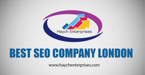 The Best SEO Company London must have representatives that could be reached easily for inquiries and support. SEO services must also be individualized per customer or per website to make sure right and proper SEO strategies are implemented. Be sure that the SEO strategy is a white hat SEO and the inbound links are coming from relevant website for your niche to take advantage of the link popularity factors. Visit To The Website http://haychenterprises.com/seo-london/ for more information on Best SEO Company London. Follow us : https://goo.gl/bKwv6p https://goo.gl/csSXvQ https://goo.gl/PzTDmq https://goo.gl/ETFkB7 https://goo.gl/SYiXvQ