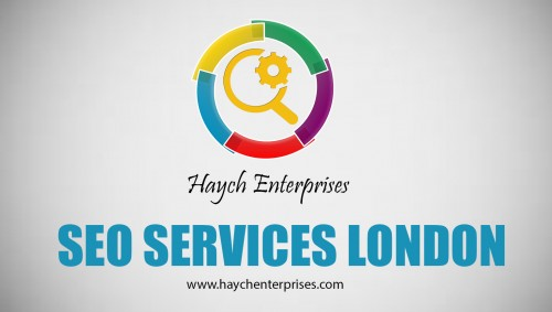 A quality SEO Services UK Prices is the combination of estimated time duration, dedication, effort, strategy, technique, method, skill, and experience. The reality is that generally it's not a hard work, but doesn't imply that it's too easy. If your business is online traffic based, you must deal out more money for search engine optimization to get more profit; how much you will pay for SEO services and to get this point, there are three different pricing models as to buy these services. Have a peek at this website http://haychenterprises.com/search-engine-optimisation-uk/ for more information on SEO Services UK Prices. Follow us : https://goo.gl/f09KGU https://goo.gl/p8s5e2 https://goo.gl/9uoFMt https://goo.gl/sdmrld https://goo.gl/bevqhu