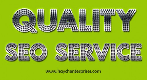 As a small business owner, building a web site is just part of the process of getting your business noticed online. Affordable SEO Services For Small Business is undoubtedly a key part of the puzzle, and websites that get the best rankings from search engines, naturally tend to get the most organic traffic as well. Try this site http://haychenterprises.com/services/ for more information on Affordable SEO Services For Small Business. Follow us : https://goo.gl/6kuvHi https://goo.gl/b7k36D https://goo.gl/syz9vn https://goo.gl/nfEgWN https://goo.gl/GB7Nlp https://goo.gl/1phWdn