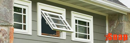 The replacement of windows can be one of the main aspects when you are thinking to renovate your home. If you are ready to give your home a new look by replacing the old windows with new one, you will need a good Window Glass Replacement Minneapolis. Windows can be replaced by you also but it will be a better option to hire a professional. There are many types of replacement available which ranges at different prices. Look at this web-site http://www.snapconstruction.com/commercial/windows-commercial/ for more information on Window Glass Replacement Minneapolis. Follow us :  https://goo.gl/9DgrcO https://goo.gl/nNjtH1 https://goo.gl/IPyNQv https://goo.gl/XRsbFh https://goo.gl/0Wpzow