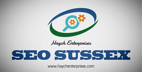 There are a lot of benefits in opting for a SEO Sussex service provider as they will have the experience and the expertise that is required for devising a good SEO strategy for your business that will help your business in many ways. As there are many SEO services companies that operate worldwide, it is very important to find one that will be the best for your business. Visit To The Website http://haychenterprises.com/ for more information on SEO Sussex. Follow us : https://goo.gl/FBbJmz https://goo.gl/dnMGpk https://goo.gl/B5hjlR https://goo.gl/PNleWz https://goo.gl/eQHkzb