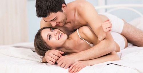 When looking for the Most Effective Male Enhancement Pill to acquire, there are three important features or attributes that you should keep an eye on. First, the pill ought to be safe. Second, the pill needs to be made from 100 % natural ingredients, and third, it must be quite effective. In the event you found a pill that could provide you with these three attributes, then you're indeed purchasing the best male enhancement pills. Hop over to this website http://best-erection-pills.com/category/male-enhancement-reviews/ for more information on Most Effective Male Enhancement Pill.Follow Us : https://goo.gl/ZnhqVn  https://goo.gl/fWCC5f  https://goo.gl/rb9BNO  https://goo.gl/SqDoWb  https://goo.gl/TbFRwC