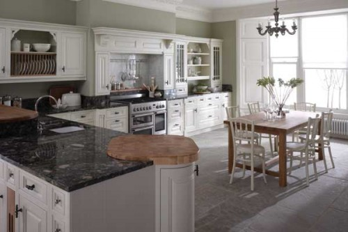 Our Website: http://www.worktopfactoryy.co.uk/Materials/GraniteWorktopsUK/GraniteWorktopsEngland/GraniteWorktopsNorthLondon/tabid/1522/Default.aspx Granite worktops are thought to be the perfect kitchen surface to place all your hot items, chop the vegetables, sort out your groceries and perform other kitchen chores. You may want to reconsider this thought since these Granite Worktops London are expensive and should therefore be properly used and maintained. Although the stone is very hard, it has brittle properties and can chip easily, not to mention its semi porous nature. You should therefore use trivets to place your hot items on and the usual chopping board for all chopping tasks. My Profile: http://www.imgpaste.net/user/granitework More Links: https://www.goodreads.com/photo/group/242379-granite-worktops-shropshire?page=1&photo=3616002 https://www.goodreads.com/photo/group/242379-granite-worktops-shropshire?page=1&photo=3616003 https://www.goodreads.com/photo/group/242379-granite-worktops-shropshire?page=1&photo=3616005