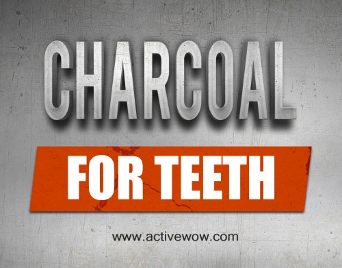 Our site : https://www.activewow.com/products/charcoal-powder-natural-teeth-whitening  Customers typically see visible results in as little as 1 to 2 treatments, but everyone's starting point is different, so results will vary depending upon usage. Charcoal toothpaste is gentle and natural enough to be used twice per day for consecutive days until your desired whitening is achieved. You can also use it on occasion to keep your teeth white after you've achieved your desired level. If you want to know more about our product then read charcoal toothpaste reviews.  My Album : http://imgpaste.net/user/coconutcharcoal More Photos : http://imgpaste.net/image/uSVCU http://imgpaste.net/image/uSXqB http://imgpaste.net/image/uKQ67