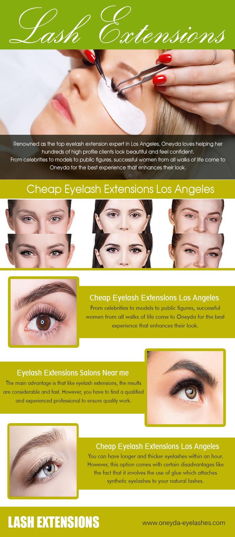 bebcc4d386d Our Website https://www.oneyda-eyelashes.com/ Eyelash extensions