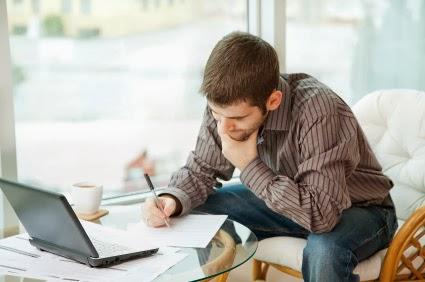 Buy College Essays And Papers Online  Imgpastenet
