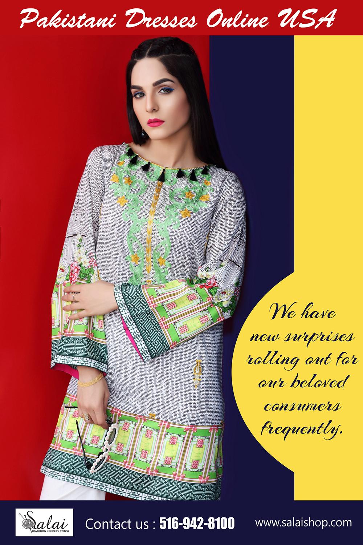 Pakistani Designer Clothing Online | Pakistani Dresses Online Usa Imgpaste Net