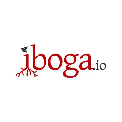 Iboga.io  Finca Laurel - 1km Sur del Parque Central de Comunidad Entrada izquierda por los arboles de Laureles Comunidad de Carillo, Guanacaste 50502 Costa Rica 720-258-6843 ibogainfo@iboga.io http://iboga.io  Iboga.io is a trusted iboga / ibogaine provider for those seeking a deep cleansing on all levels; Mind, Body and Soul. Iboga is par excellence in allowing us to free ourselves from destructive addictions thoughts, habits and decisions. 100% natural treatment option.