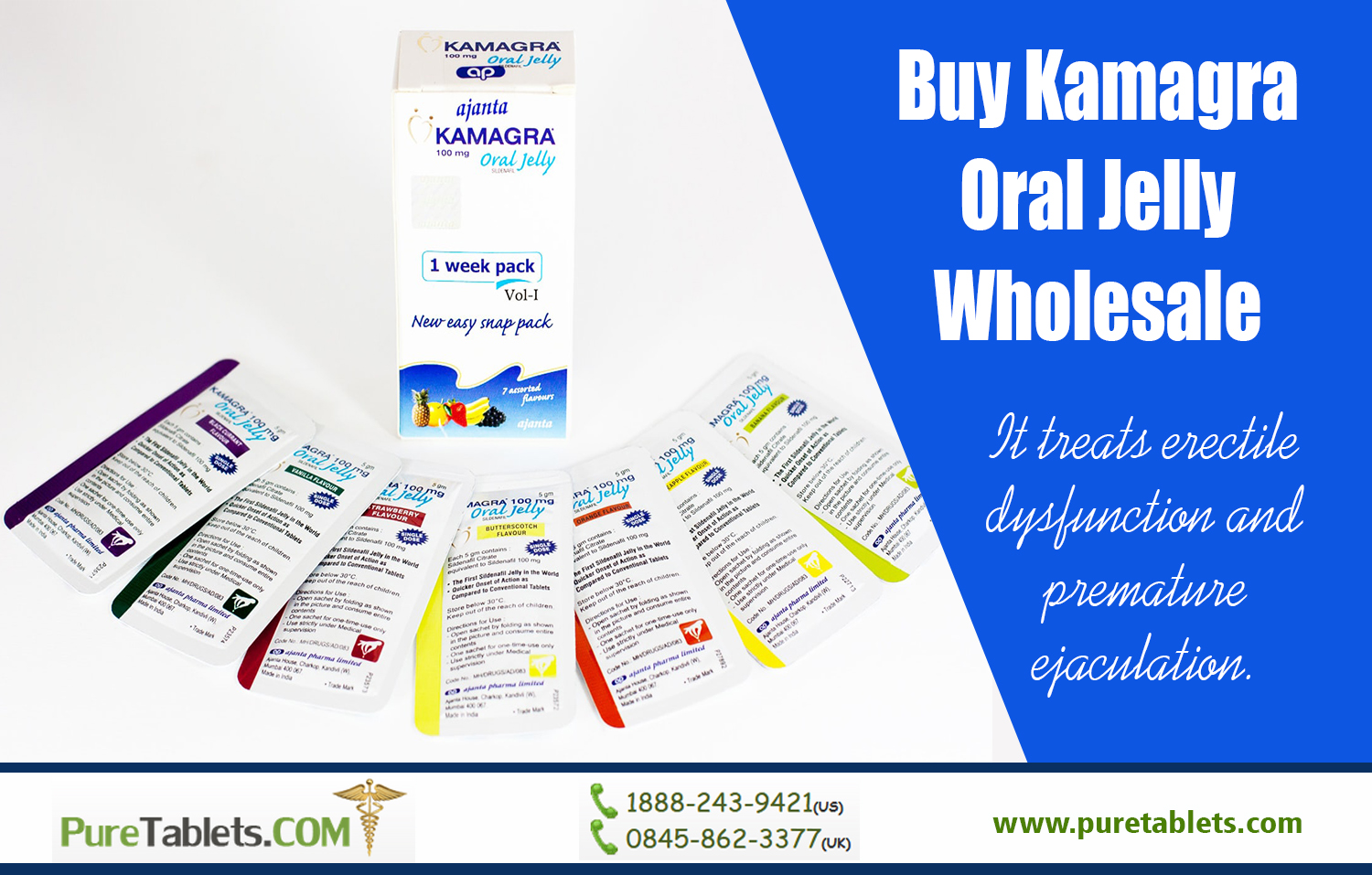 Where can i buy kamagra safety of generic cialis