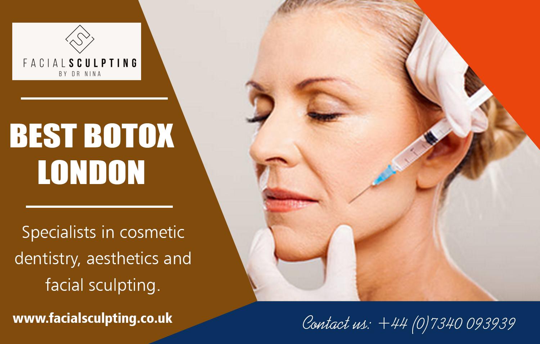 Best Botox London - ImgPaste net