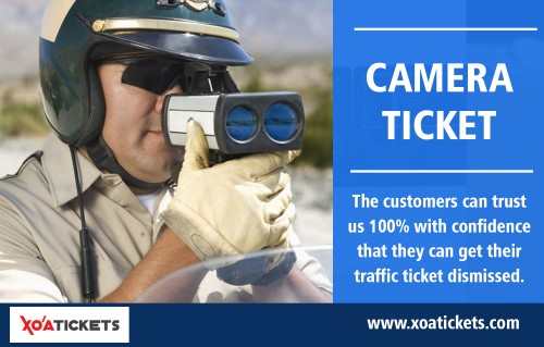 Get directions, reviews, and information for Xoa ticket  at https://xoatickets.com   Traffic Ticket Consultation  Xoa ticket hoc xoa ticket fight traffic ticket contest traffic ticket camera ticket  Traffic tickets that are issued outside of the city are processed in the criminal or traffic court to the town, county, town or village where the alleged offense took place. To answer these types of traffic tickets, contact the court directly. If you receive a parking ticket, you must respond to the locality where they were issued. Xoa ticket has been helping people with all types of traffic problems.    Company Owner/Contact Person : Ryan Nguyen  Business Name : Xoa Tickets  Address : 11022 Acacia Pkwy, Garden Grove, CA 92840  Business Primary Phone Number: (714) 888-5122  Fax # :(714) 888-5122  Primary Email Address :xoatickets@gmail.com  Year Established: 2018  Hours of Operation: 9AM – 6PM; Monday to Friday 10AM – 3PM: Saturday Sunday: CLosed  Payment Methods Accepted: Cash, check, venmo, paypal  Service Areas : Orange County, California  Social Links :   https://twitter.com/TicketsXoa https://www.facebook.com/xoatickets/ https://www.pinterest.com/xoatickets/