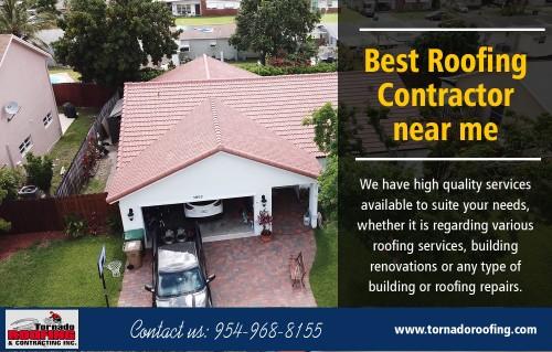 Best Roofing Contractor Near Me Imgpaste Net