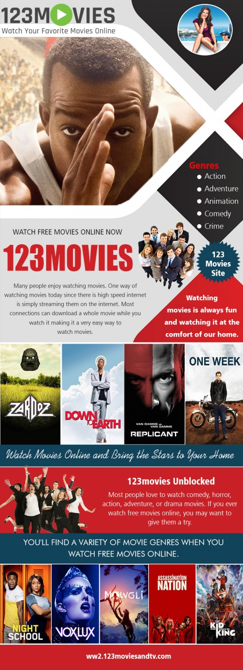free movies 123 net