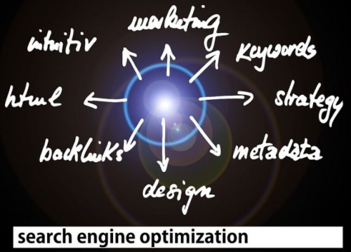 While developing a backlinks approach, you ought to have methods to obtain both one method in-links and reciprocal in-links. One method backlinks are those from a site to your website while reciprocator makes money online reddit 2019 are those exchanged between two websites.  #make #money #reddit #high #paying #affiliate #programs #beginners #2019 #2018  Web: https://mrwebcapitalist.com
