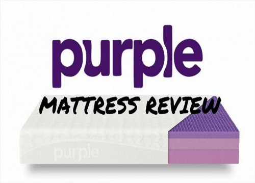 The mind froth mattress is actually a well-liked item for the rocketeers' body system. The ideal mind froth mattress is actually an excellent option for an individual that desires to rest in a  normal manner. Click here https://mattresscoupon.com/.   #mattresscoupon  #mattress  #coupon  Web: https://mattresscoupon.com/purple/