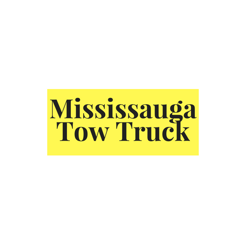 Address: 37 William St Mississauga, L5M 1J2 Phone: 647-953-9655 Website: https://mississaugatowtruck.com/  Social Links: https://www.facebook.com/Mississauga-Tow-Truck-105716967496102 http://focusky.com/homepage/tbnc#About  For more than 30 years, the town of Mississauga has been a witness to the top-notch and dependable towing services of Mississauga Tow Truck Company. Wherever you are in the area, no matter what time of the day it is or whatever problem you encounter, trust that our team of professionals will be there to assist you in no less than 30 minutes. In the face of inconveniences, our reputation of providing compelling and speedy aid to any of your roadside woes continues to fire our dedication to keep on moving forward. From investing to top of the line tow trucks, to training and sharpening our skills, we always aim to do what's best for our clientele. Aside from servicing the town of Mississauga, we continually expand our services to the cities of Maple, Vaughan, Etobicoke, Newmarket, Hamilton, Oakville, Brampton, Scarborough, Toronto, Thornhill, North York, Markham, and the Greater Toronto Area.    We have streamlined an active process of answering to road calls by making sure that our professional dispatcher communicates with the nearest response team and gathers information about the towing service you'll need. It doesn't matter if you drive a motorcycle, a ten-wheeler truck, an SUV or a tractor. We have everything you need, and we'll make sure you're on your way after successful retrieval. We offer flatbed towing, light and heavy-duty towing, transportation services, and roadside assistance. Plus, we ensure that your vehicle doesn't undergo scratches or additional damage whenever the retrieval process is on-going, we complete our job with attention to detail and utmost urgency. Anytime that you experience a car breakdown, or stuck in the road for an engine problem, don't hesitate to call our number, 647-953-9655!