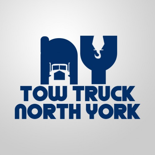 Address: 5845 Yonge St #69574 North York, ON M2M 4K3 Phone: (647) 931-3710 Website: http://www.towtrucknorthyork.com/  Social Links: https://www.facebook.com/towtrucknorthyork http://focusky.com/homepage/jnuc#About  Need prompt roadside assistance? Tow Truck North York is here for you! Tow Truck North York is a full-service towing company providing roadside and towing services not only to North York but to neighborhoods like Thornhill, Richmond Hill, Toronto, Scarborough, Vaughan, Markham, and Aurora. Our company is located in major sites across the Greater Toronto area enabling us to get to your roadside needs as quickly as possible. Our team knows that having to deal with roadside emergencies is quite frustrating since it can ruin your daily routines. Once we get to the scene, we guarantee prompt assistance in a highly competent and organized manner. One of our objectives is to make sure that you are safe and satisfied. Our North York tow trucks are fully-equipped as we do our best to help you get back on the road the safest, fastest, and most convenient way possible. We know how to handle and take care of your vehicles properly. For situations wherein you need to deal with emergency car trouble and you are stranded on the road, allow Tow Truck North York to help you. You don't need to stay stranded any longer or even take risks with regard to your safety. We offer 24/7 winching service, fuel delivery, flat tire replacement and repair, car lockout service, battery boost, flatbed towing, and emergency towing services at competitive rates. Trust Tow Truck North York for our incomparable emergency towing and roadside services. When you contact us at 647-931-3710, we will be there immediately day or night!