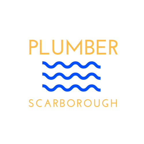 Agincourt #46562 Scarborough ON M1T 3V8 647-953-9309 https://plumberscarborough.com sales@plumberscarborough.com  Plumbing may sound simple with the pipes and the tools, but in reality, it's not. At Plumber Scarborough, it's not just about maintenance and repair. We continually exert efforts to make our clients' living worry-free and comfortable. Whether it's for your commercial or residential area, we want to be your first and only choice for excellent and speedy plumbing solutions. Our expert plumbers build relationships with establishments and households. This is the reason why we became the most trusted provider for emergency plumbing problems. Aside from bringing in our passion and expertise to every task at hand, we abide by our guiding principle -- fixing a burst pipe is not enough. We also establish a good rapport with homeowners by communicating honestly and effectively, providing cost-friendly options, and objective diagnosis for a more efficient plumbing system. Our services are in Scarborough include boiler replacement, backflow prevention, boiler replacement, burst water pipes, clogged drains, damaged sewer lines, drain cleaning, faucets, sinks, showers, bathtubs leaks, heating equipment repairs, installations of toilets and fixtures, pipe installation, plumbing diagnosis and inspection, remodelling, sewer backups, toilet repairs and our 24/7 emergency services. All of our plumbing professionals are licensed and insured. You don't have to worry about damages during plumbing maintenance and repair. Aside from the city of Scarborough, we extend our services all over the Greater Toronto Area and nearby locations. For a free estimate for any of your plumbing issues, call us at 647-953-9309. Our friendly operators are on standby to take your call!  https://www.facebook.com/Plumber-Scarborough-685966981753396  Other Social Profiles: https://elink.io/94e77b0