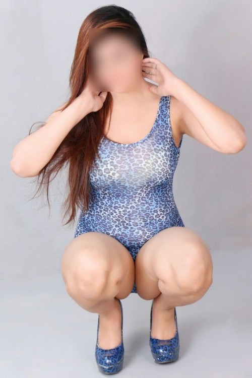 We offer customer-friendly Service Escorts in Lahore, and each time you're in Lahore you'll know that the Model girls are extremely beautiful +923212777792, Our status Unique Service will surely satisfy you totally from your body to soul, because Lahore Escorts will treat you as better as you would like , they will offer you their best than the higher company. Our VIP Call Girls in Lahore will assist you in having a gorgeous and hot girlfriend right at your home albeit it's your private home. https://lahoredikudiya.com/