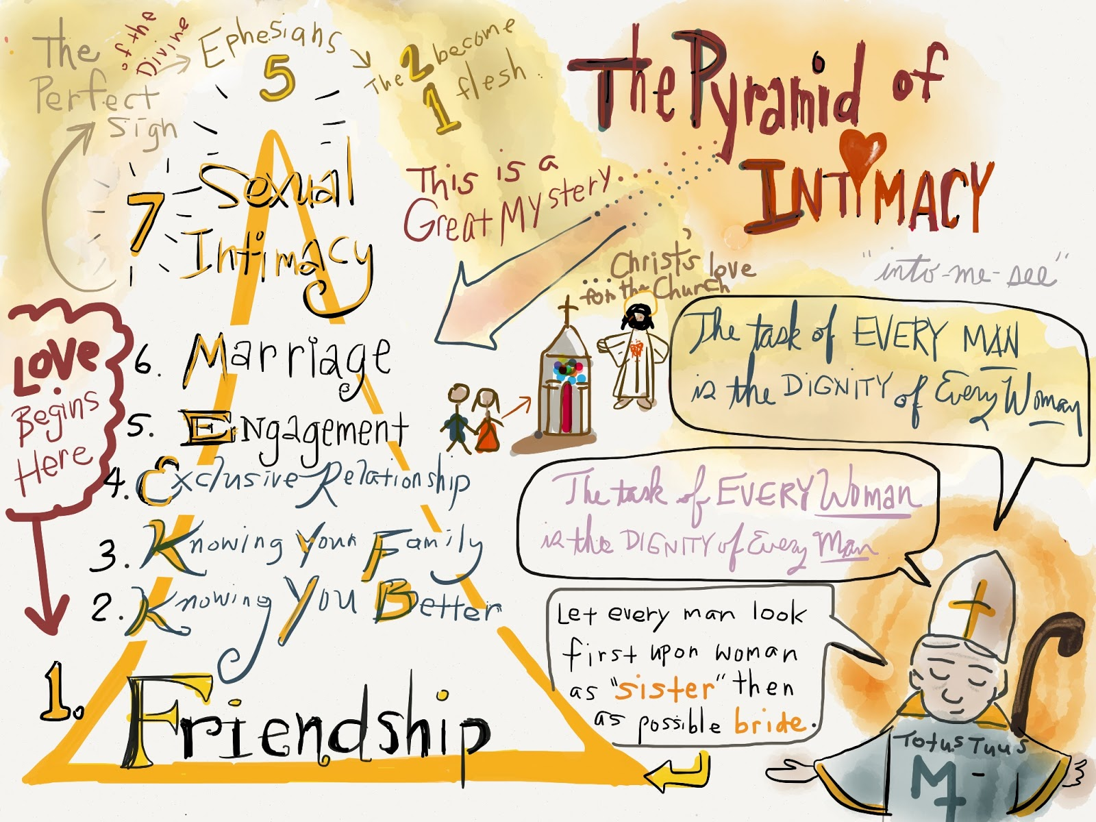 cdn.imgpaste.net/2020/11/08/IOyoN.jpg